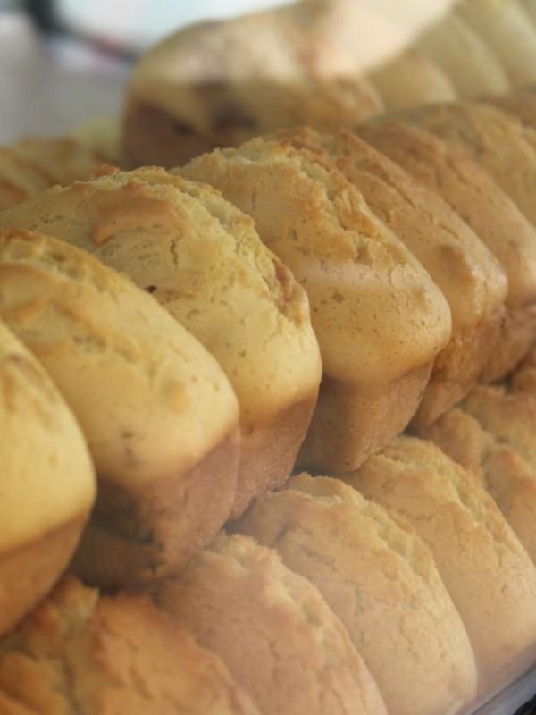 Kue Balok Kadungora, Kue Balok Original