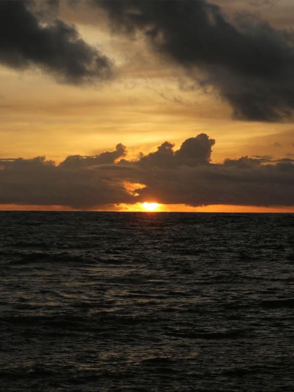 Pantai Rancabuaya: Promosi dan Kreasi Kawasan Wisata Rancabuaya