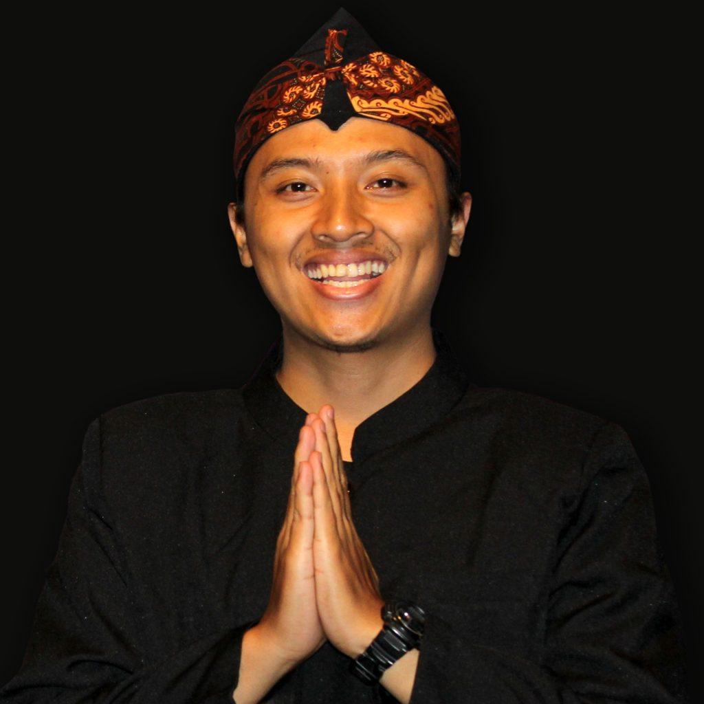 Nasrul Mumin Gumati